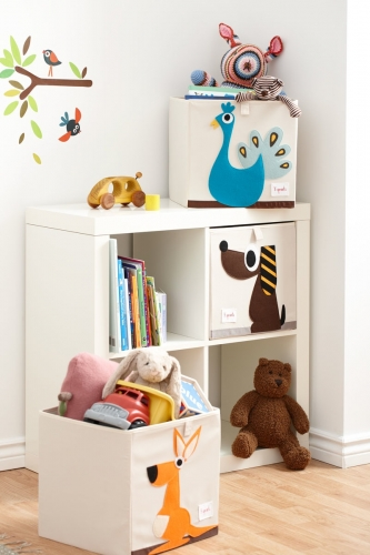 gewinnspiel 3 sprouts ordnungshelfer f r kinder. Black Bedroom Furniture Sets. Home Design Ideas
